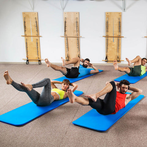 Beemat Exercise Mat