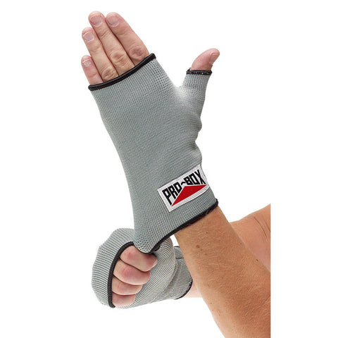 Accessories - Pro Box Inner Glove