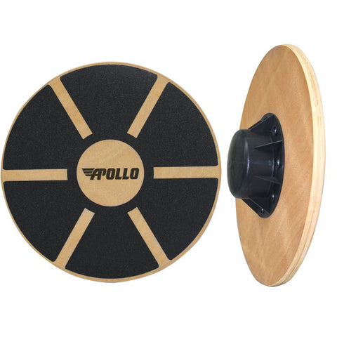 Apollo Balance Board