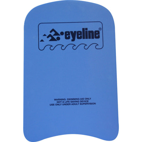 Training Aids - Eyeline Jumbo Swimming Float