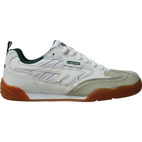 Footwear - Hi-Tec Indoor Court Shoes