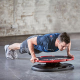 Conditioning - Reebok Core Board