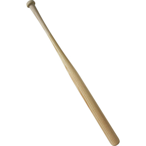 Apollo Ash Baseball Bat