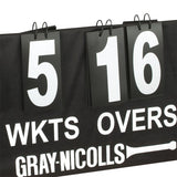 Accessories - Gray Nicolls Portable Cricket Scoreboard