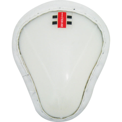 Accessories - Gray Nicolls Standard Abdo Guard