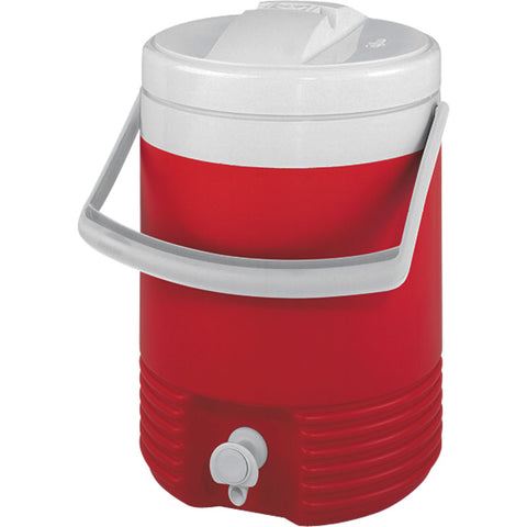 Igloo Legend 2 Gallon Drinks Dispenser