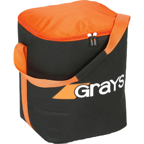Bags - Grays Hockey Ball Bag