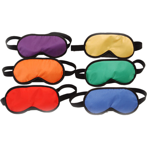 PLAYM8 Blindfolds