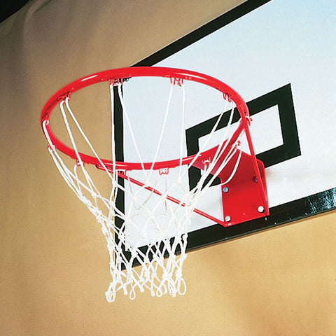 Goals - Harrod Basketball Nets, Rings and Backboards