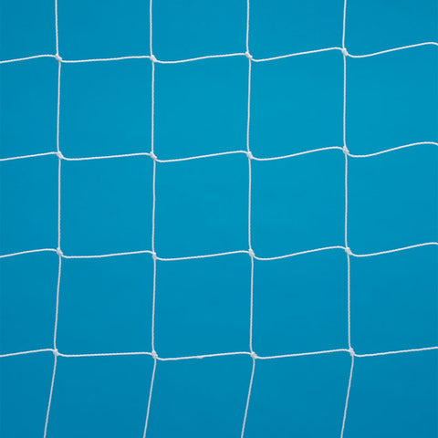 Harrod Full Size Goal Nets