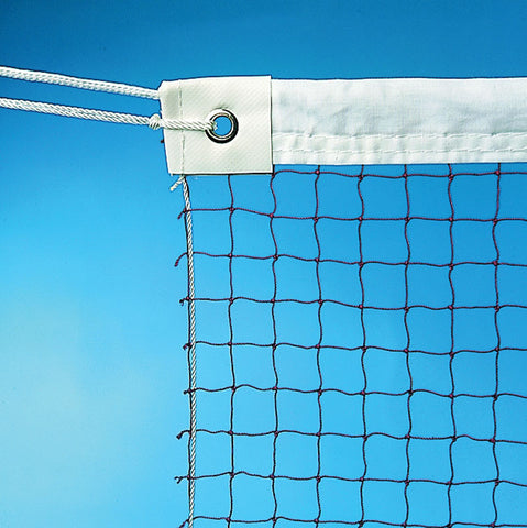 Nets - Harrod Club Badminton Net
