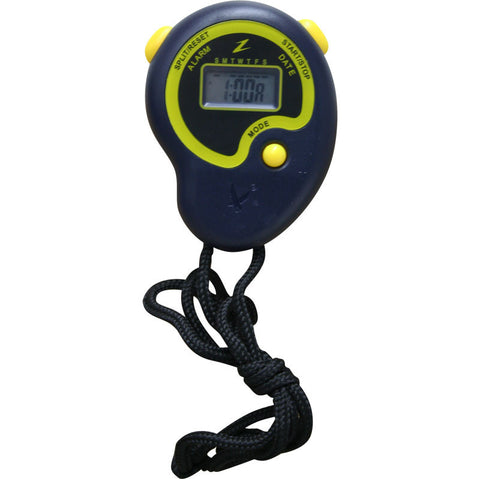 Ziland Electronic Stopwatch