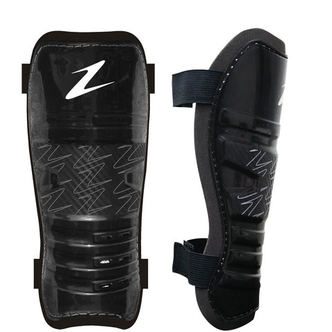 Ziland Slip Shinguards