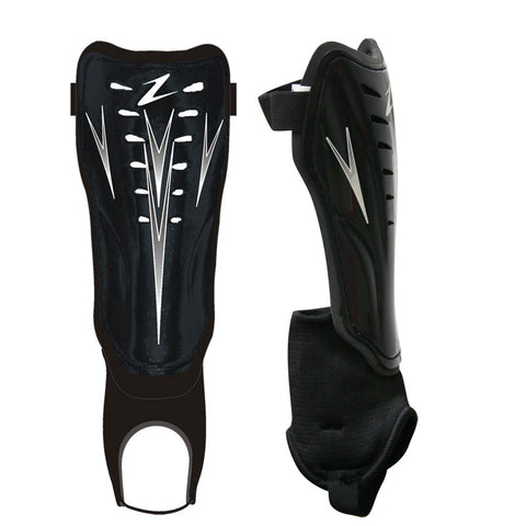 Ziland Shinguards