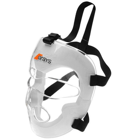 Goalie - Grays Hockey Face Mask