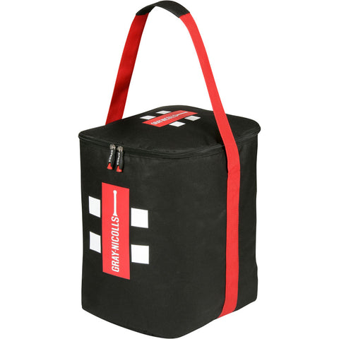 Holdalls - Gray Nicolls Cricket Ball Bag
