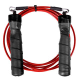 Apollo Cable Skipping Rope