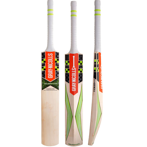 Bats - Gray Nicolls Velocity XP1 Powerblade Cricket Bat