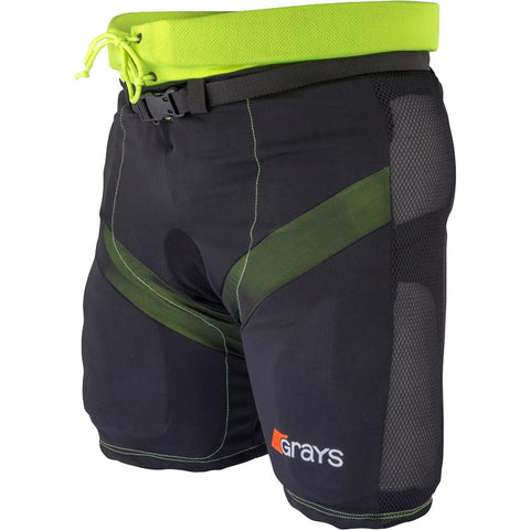 Goalie - Grays Nitro Padded Shorts