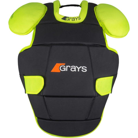 Goalie - Grays Nitro Body Armour