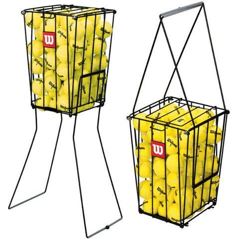 Accessories - Wilson Tennis Ball Pick Up 75