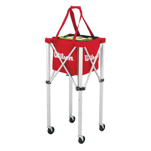 Accessories - Wilson Easyball Cart