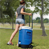 Igloo 5 Gallon Sports Roller