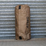 ATREQ Strongman Handle-Less Sandbag