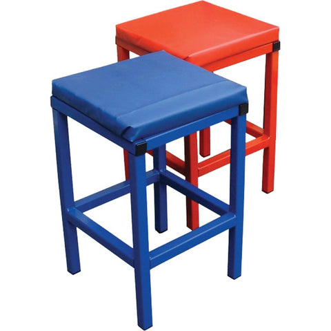 Rings - Exigo Boxing Rings Stools