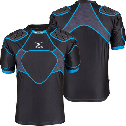 Gilbert XP300 Rugby Body Armour