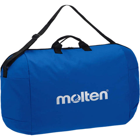 Bags - Molten Basketball Ball Bag