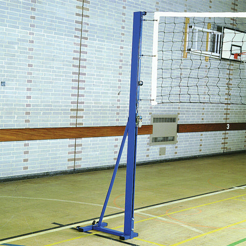 Harrod Matchplay Volleyball Posts