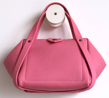 Load image into Gallery viewer, bes frrry bag pink cute small handbag