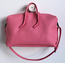 Load image into Gallery viewer, Wednesday frrry bag. pink