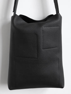 frrry carrier black back