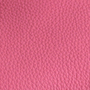 frrry pink colour swatch.