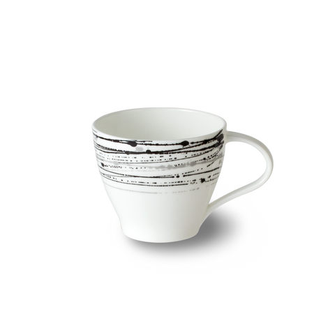 Haku Tea/Coffee Cup 240cc