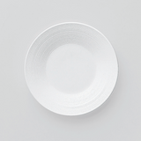 "Exquisite (Bread) Plate 6"" (15.5cm)"