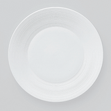 "Exquisite (Dinner) Plate 11"" (28cm)"