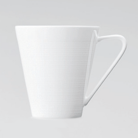 Exquisite Mug 15oz (450cc)
