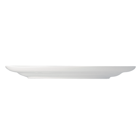"Flash Oval Platter 14"" (36cm)"