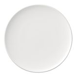 "Flash (Dinner) Plate 10-1/2"" (27cm)"