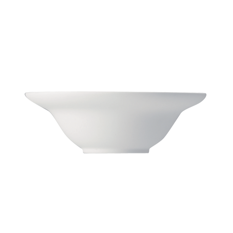 "Flash Bowl 7-1/4"" (18.5cm)"