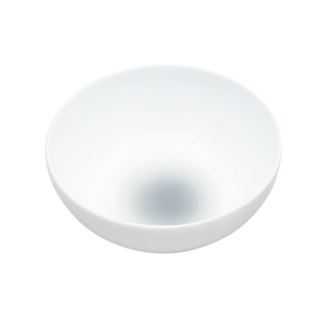 CLOUD Ash Grey Bowl 6""