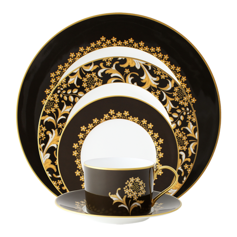 Park Residence 5-Piece Place Setting