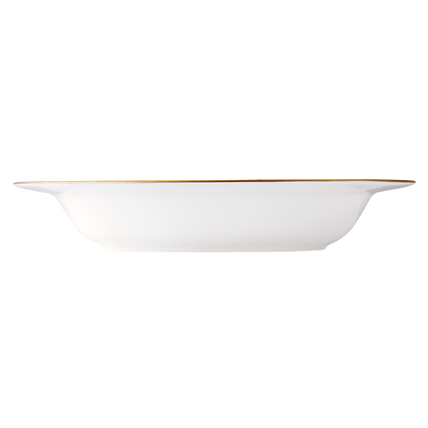 Park Residence Oval Vegetable 11""