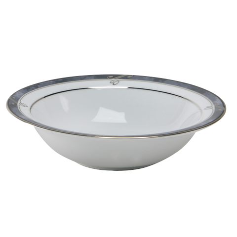 Moonstone Fruit/Cereal Bowl 6-1/2""