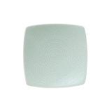 Edokomon Small Square Plate 5""