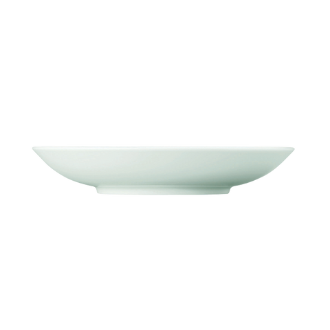 Edokomon Soup/Pasta Bowl 9""