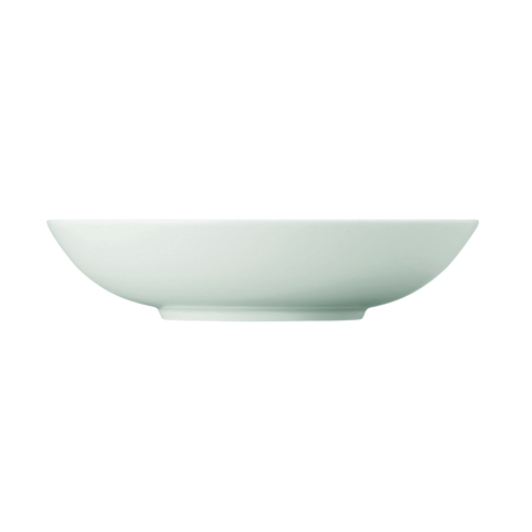 Edokomon Serving Bowl 10""